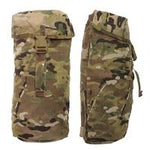 Field Pack Pouch Large - Tacti-Code.com