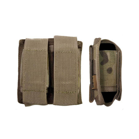 40MM X2 Horizontal-Sord Sord Multicam