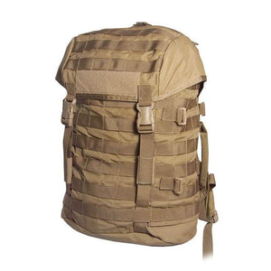 Day Pack - Sord Australia
