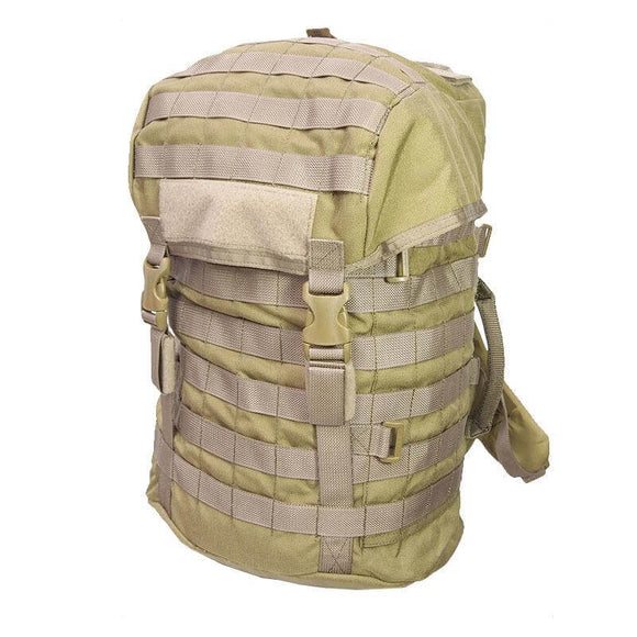 Day Pack - Sord Australia - Tacti-Code.com