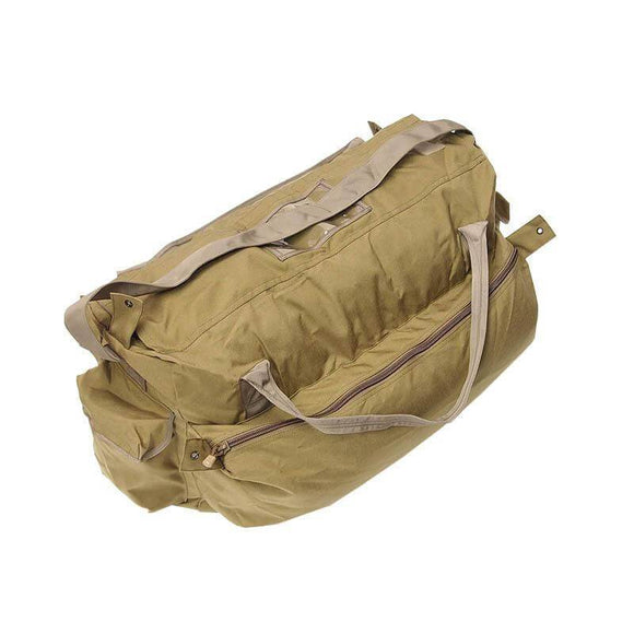 Dive Bag-Large - Tacti-Code.com