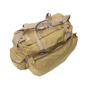 Dive Bag-small - Tacti-Code.com
