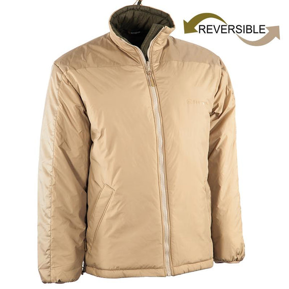 Sleeka Elite Reversible Jacket - Tacti-Code.com