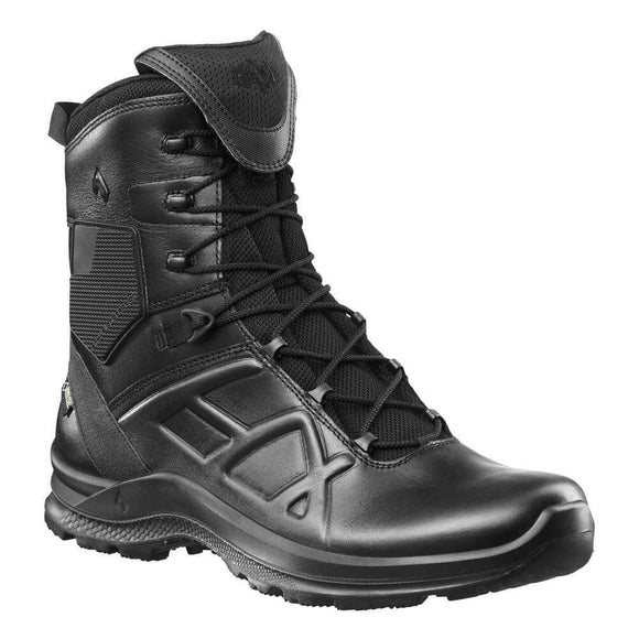Black Eagle Tactical 2.0 GTX High - Tacti-Code.com