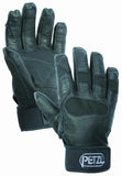 Cordex Plus Gloves - Tacti-Code.com
