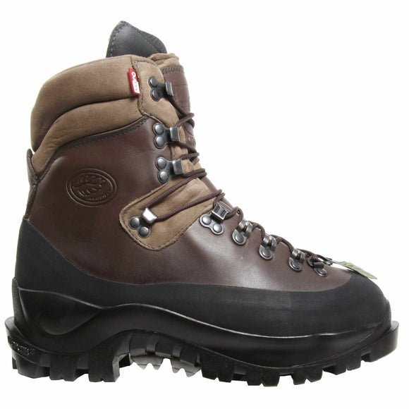 Scafell Class 2 Chainsaw Boots-ARBORTEC