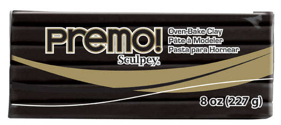 Premo! Sculpey®  8 ounce bars