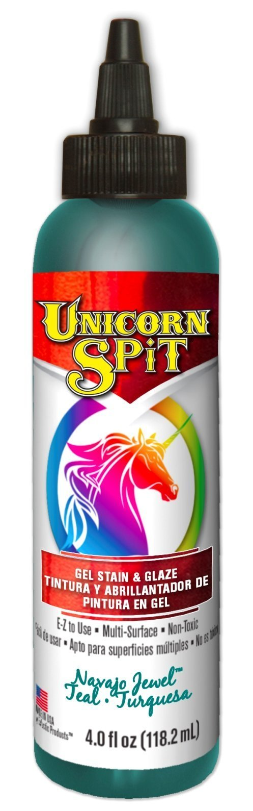 Unicorn Spit Navajo Jewel 4 oz 5770011