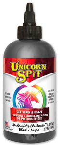 Unicorn Spit Midnight's Blackness 8 oz 5771010