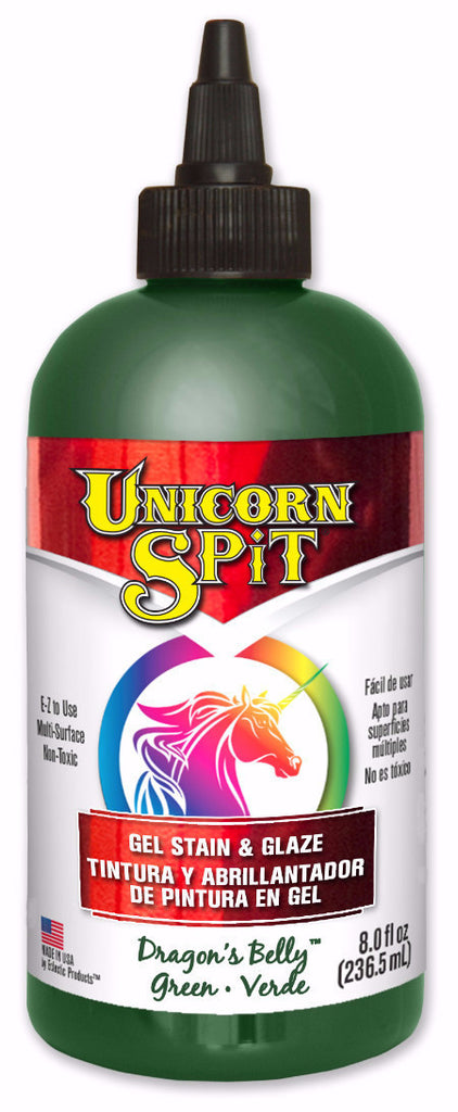 Unicorn Spit Dragon's Belly 8 oz 5771007