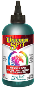 Unicorn Spit Navajo Jewel 8 oz 5771011