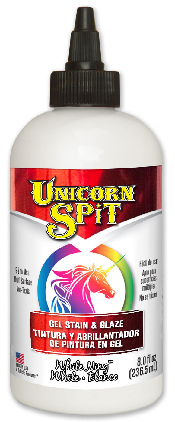Unicorn Spit White Ning 8 oz 5771005