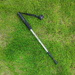 Anti-Skid Telescopic Alpenstock (Buy 2 for free shipping)