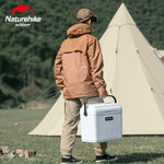 Outdoor Portable Camping Insulation Box
