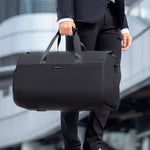 Suits Travel Carrier Bag