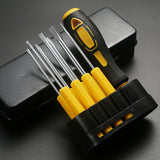 8 in 1 Multi-Purpose Screwdriver Set