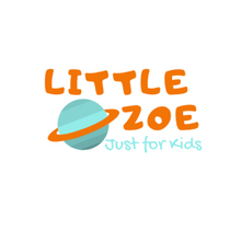Litte Zoe Boutique