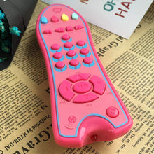 Load image into Gallery viewer, Remote Control Toy For Babies - Litte Zoe Boutique