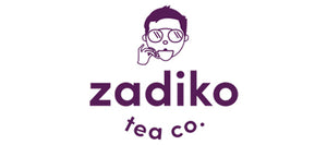 Zadiko Tea Co.