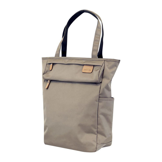 POCHI TOTE BAG - THE BENJAMIN ORGANIZATION