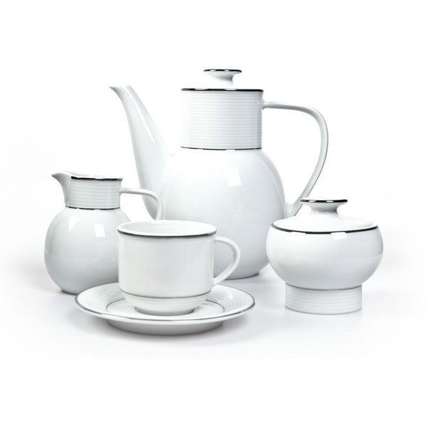 Catrin Coffee Set - THE BENJAMIN ORGANIZATION