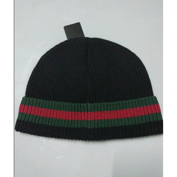 Gucci Knit Hat