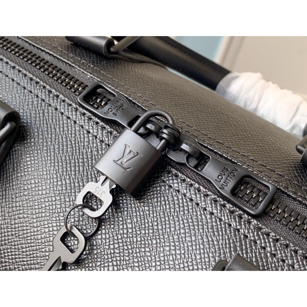 Keepall Bandoulière 50 Sports