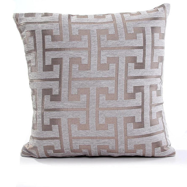 Tammy Sills Coffee Pillow cover