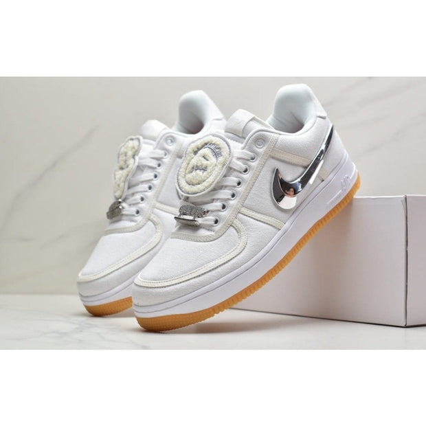 AF 100 Sneakers - men's shoes