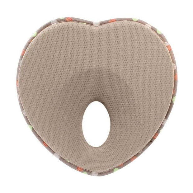 BabyRX Baby Pillow - Baby Pillow