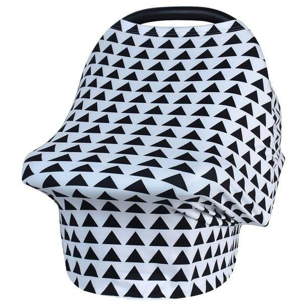 Baby's Friend Infant Seat Cover - Infant seat cover