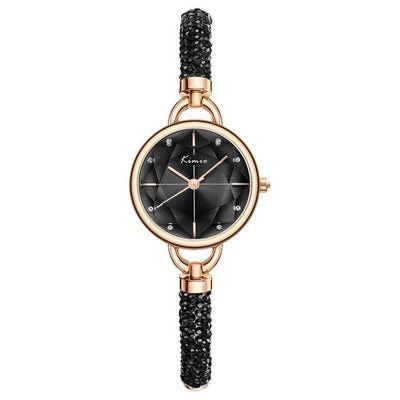 Black Sapphire - Womens watches