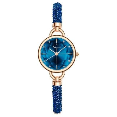 Blue Sapphire - Womens watches