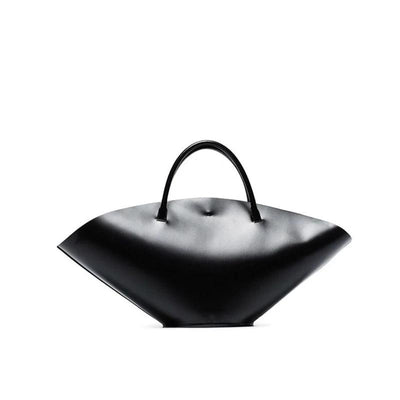 Dawson - black - women's handbags