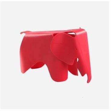 Elephant Chairs - Children's chairs