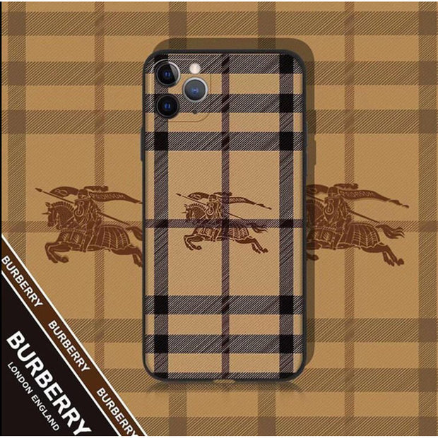 iPhone Case - BD - phone case