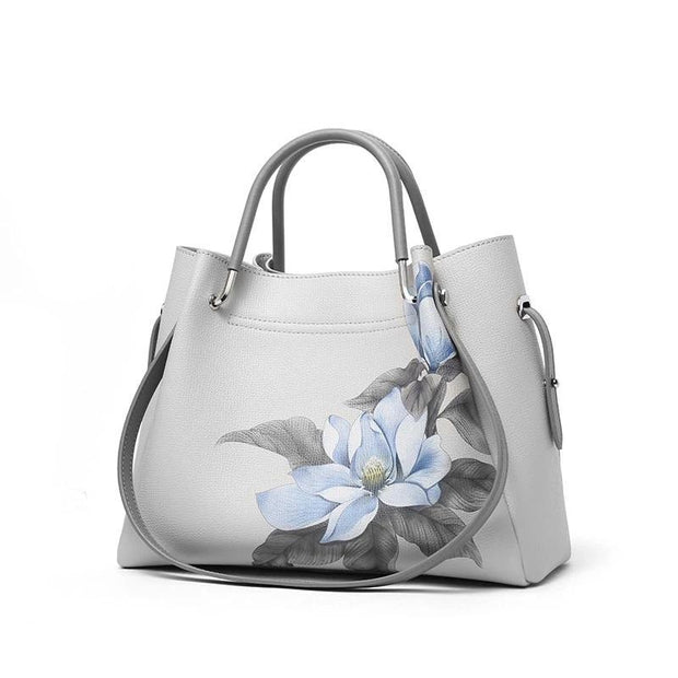 Leilani-Gray - Women's Bags