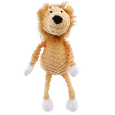 Leo the Lion - Stuffed Animals