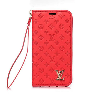 Louis Vuitton iPhone Case - iPhone 11 Pro Max - Phone case