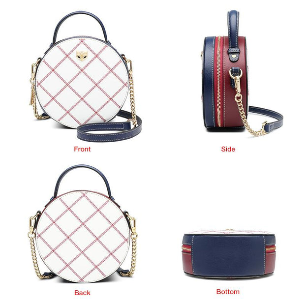 Marybelle - women's handbags