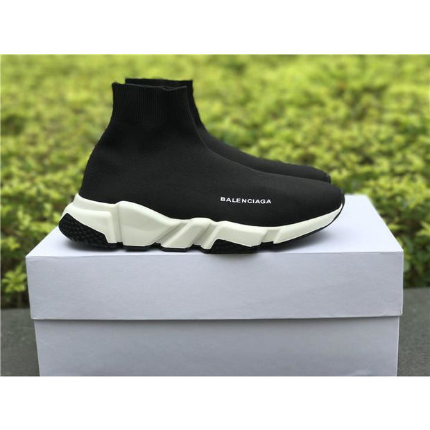 Men's Speed Sneakers - men's shoes