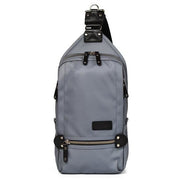 URBAN SLING PACK - THE BENJAMIN ORGANIZATION