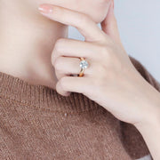 Nalani - Women's Rings