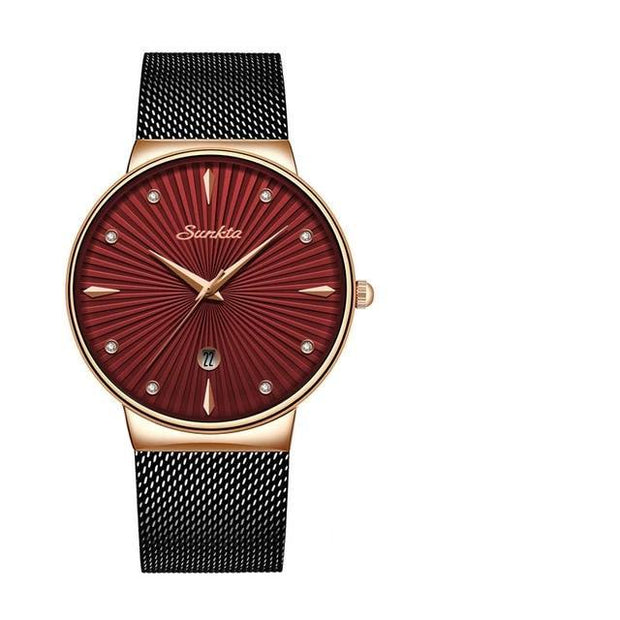 New York - Womens watches
