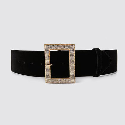 Page - Women's Belts
