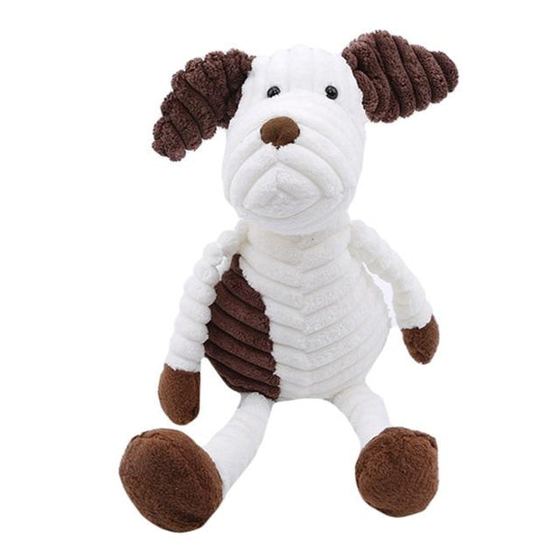 Patrick the Puppy - Stuffed Animals