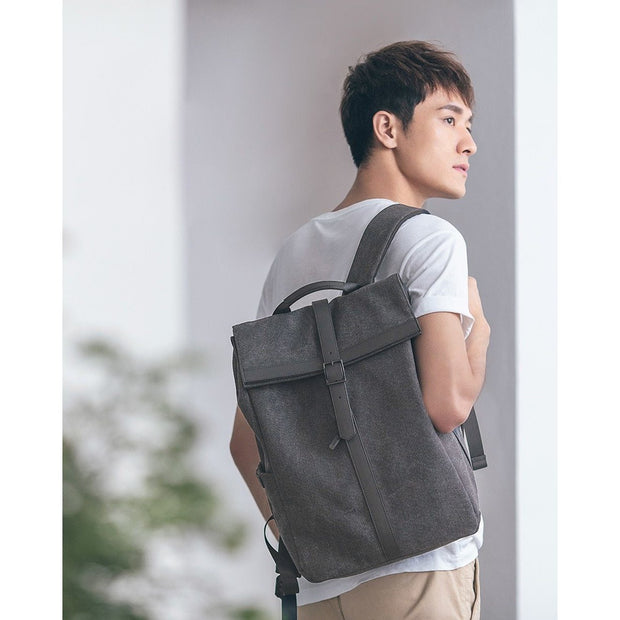 Perry Backpack - backpack