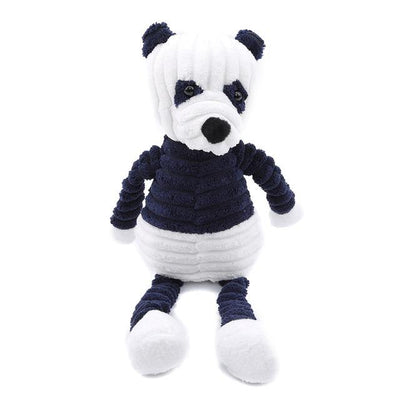 Peyton the Panda - Stuffed Animals