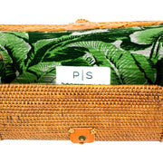 PIPPA BAG - THE BENJAMIN ORGANIZATION