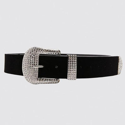 Prescott - Women's Belts